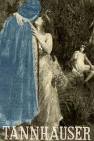 فيلم Tannhäuser 1913 مترجم أون لاين بجودة عالية