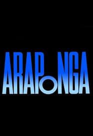 Araponga 1990