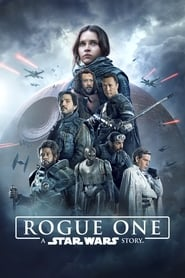 Titta Rogue One: A Star Wars Story