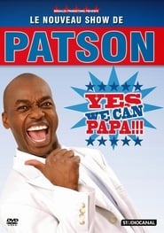 Patson - Yes We Can Papa 2012