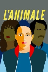 Poster L'Animale 2018