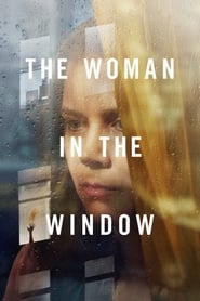 The Woman in the Window (2020) Cda Zalukaj Online