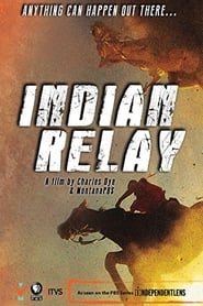 Indian Relay movie
