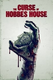 The Curse of Hobbes House - Azwaad Movie Database