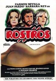 Rostros (1978)