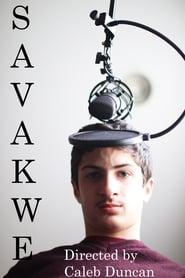Savykwe (2020) Torrent