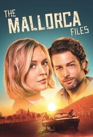The Mallorca Files (TV Series 2019– )