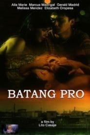 Batang pro (1999) Oglądaj Film Zalukaj Cda