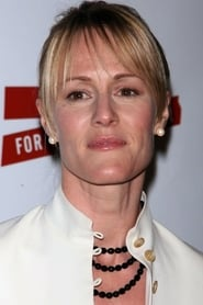 Photo de Mary Stuart Masterson Claire