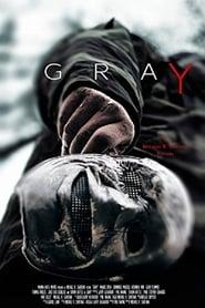 Gray streaming