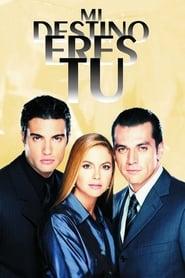 Poster Mi Destino Eres Tú 2000