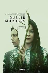 Imagen Dublin Murders