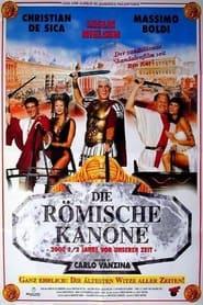 Die römische Kanone (1994)