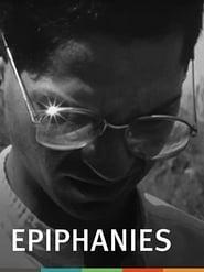 Epiphanies 1989