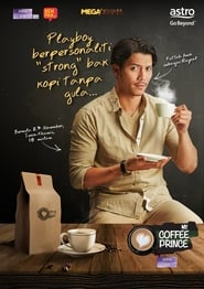 My Coffee Prince streaming vf poster