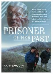 Prisoner of Her Past 2010