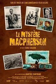 Le Mystère de Macpherson 2014