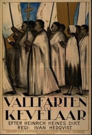 Vallfarten till Kevlaar 1921