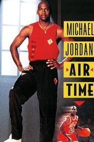 Michael Jordan: Air Time (1993)