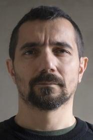 François Baranger