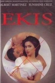 Watch Ekis: Walang Tatakas (1999)