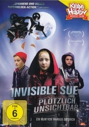 Invisible Sue [2019]