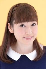 Hyoudou Aoi (voice)