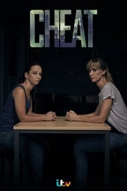 Cheat (TV Series 2019)