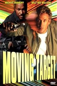 Moving Target (1996)