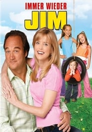 According to Jim-Azwaad Movie Database