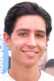 Image Lorenzo James Henrie