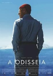 A Odisséia Torrent (2016)