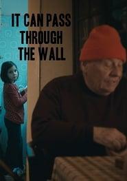 Trece si prin perete