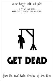 Get Dead (2020)