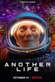 Another Life Season 2 Episode 8
