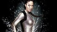 Lara Croft: Tomb Raider 2 - La cuna de la vida