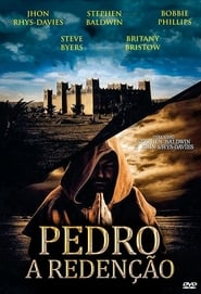Pedro A Rendenção (2017) Blu-Ray 1080p Download Torrent Dub e Leg