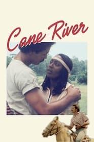 Cane River 1982