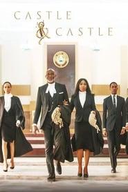 Serie streaming | voir Castle and Castle en streaming | HD-serie