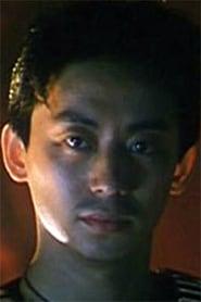 Lau Ji-Wai