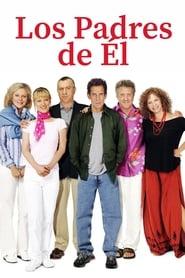 La Familia De Mi Esposo (2004)