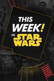 This Week! in Star Wars 2020