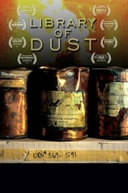 Library of Dust (2011)