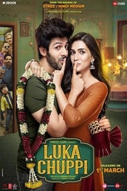 Luka Chuppi Movie Watch Online