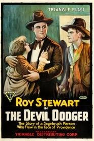 The Devil Dodger (1917)