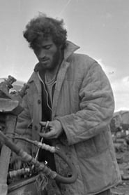 Veradardz avetyats yerkir 1991