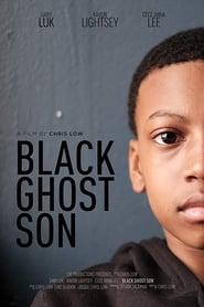 Black Ghost Son