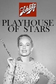 Schlitz Playhouse of Stars 1951