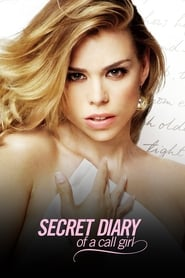 Secret Diary of a Call Girl 2007
