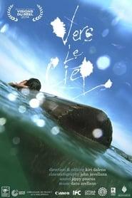 Watch Tungkong Langit (2013)